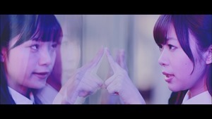 AKB48 MV Collection III_5.Title4.m2ts - 00016