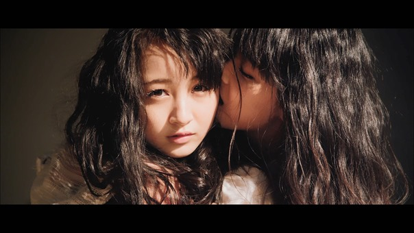 AKB48 MV Collection III_6.Title18.m2ts - 00002