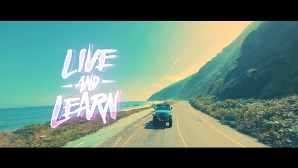 Andrés Badler - Live and Learn ft. Steve Bow (Official video) - YouTube.MKV - 00009