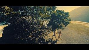 Andrés Badler - Live and Learn ft. Steve Bow (Official video) - YouTube.MKV - 00016