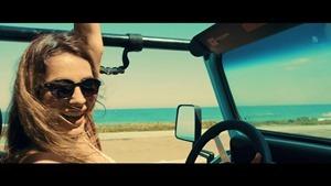 Andrés Badler - Live and Learn ft. Steve Bow (Official video) - YouTube.MKV - 00019