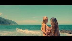 Andrés Badler - Live and Learn ft. Steve Bow (Official video) - YouTube.MKV - 00025