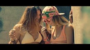 Andrés Badler - Live and Learn ft. Steve Bow (Official video) - YouTube.MKV - 00029