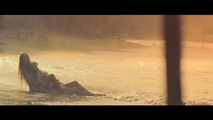 Andrés Badler - Live and Learn ft. Steve Bow (Official video) - YouTube.MKV - 00063
