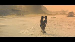 Andrés Badler - Live and Learn ft. Steve Bow (Official video) - YouTube.MKV - 00070