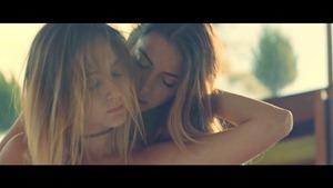 Andrés Badler - Live and Learn ft. Steve Bow (Official video) - YouTube.MKV - 00121