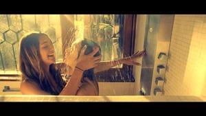 Andrés Badler - Live and Learn ft. Steve Bow (Official video) - YouTube.MKV - 00162