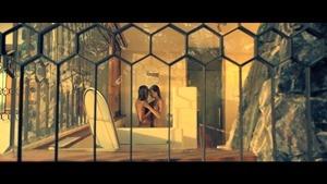 Andrés Badler - Live and Learn ft. Steve Bow (Official video) - YouTube.MKV - 00175
