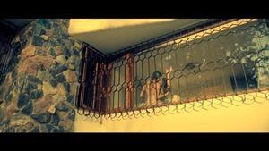 Andrés Badler - Live and Learn ft. Steve Bow (Official video) - YouTube.MKV - 00187