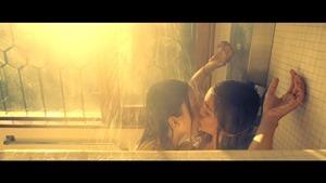 Andrés Badler - Live and Learn ft. Steve Bow (Official video) - YouTube.MKV - 00190