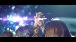 Andrés Badler - Live and Learn ft. Steve Bow (Official video) - YouTube.MKV - 00200