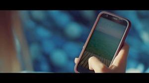 Andrés Badler - Live and Learn ft. Steve Bow (Official video) - YouTube.MKV - 00216