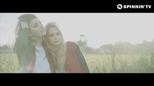 Borgeous - Invincible (Official Music Video) - YouTube.MKV - 00010