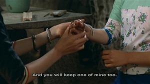 The Twin Bracelet.1991.avi - 00229