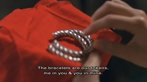 The Twin Bracelet.1991.avi - 00349