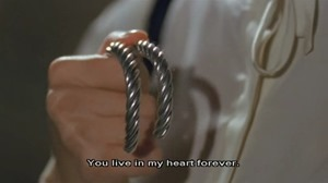 The Twin Bracelet.1991.avi - 00352