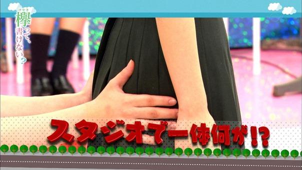 171113欅って、書けない?【漢字vsひらがな 秋の大運動会】.ts - 00115