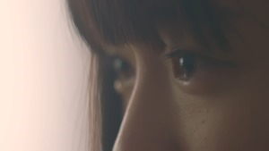 MACO「Sweet Memory」Music Video〜アルバム「メトロノーム」発売中 - YouTube.MP4 - 00192