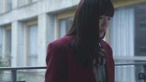 MACO「Sweet Memory」Music Video〜アルバム「メトロノーム」発売中 - YouTube.MP4 - 00103
