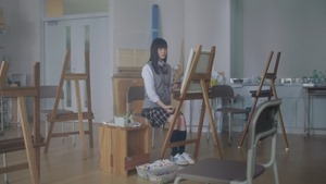 MACO「Sweet Memory」Music Video〜アルバム「メトロノーム」発売中 - YouTube.MP4 - 00131