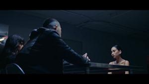 MILD - ถอนหายใจ - (OFFICIAL MV) - YouTube.MKV - 00002