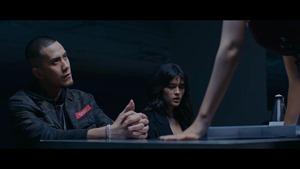 MILD - ถอนหายใจ - (OFFICIAL MV) - YouTube.MKV - 00007