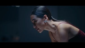 MILD - ถอนหายใจ - (OFFICIAL MV) - YouTube.MKV - 00008