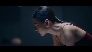 MILD - ถอนหายใจ - (OFFICIAL MV) - YouTube.MKV - 00009