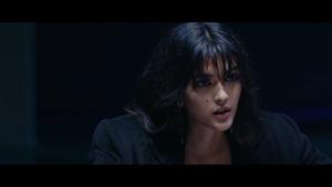 MILD - ถอนหายใจ - (OFFICIAL MV) - YouTube.MKV - 00015