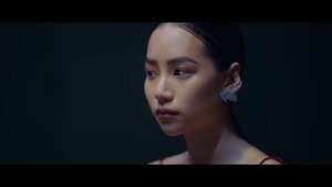 MILD - ถอนหายใจ - (OFFICIAL MV) - YouTube.MKV - 00016