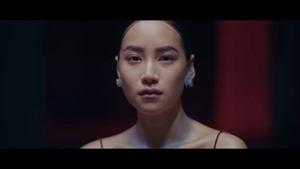 MILD - ถอนหายใจ - (OFFICIAL MV) - YouTube.MKV - 00021