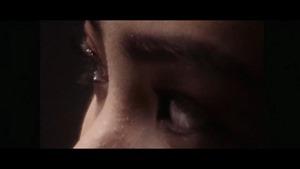 MILD - ถอนหายใจ - (OFFICIAL MV) - YouTube.MKV - 00045