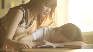 [Official MV] - ยังไม่ชิน (Still) - EMMA PAM - YouTube.MKV - 00004