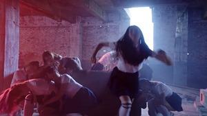 [Official MV] - ยังไม่ชิน (Still) - EMMA PAM - YouTube.MKV - 00029