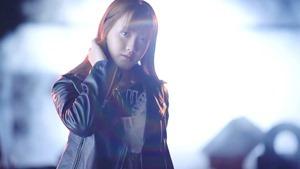 [Official MV] - ยังไม่ชิน (Still) - EMMA PAM - YouTube.MKV - 00036