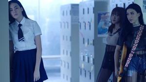 [Official MV] - ยังไม่ชิน (Still) - EMMA PAM - YouTube.MKV - 00039