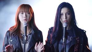 [Official MV] - ยังไม่ชิน (Still) - EMMA PAM - YouTube.MKV - 00049