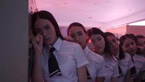[Official MV] - ยังไม่ชิน (Still) - EMMA PAM - YouTube.MKV - 00057