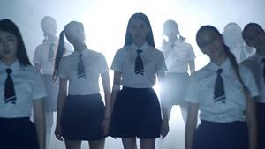 [Official MV] - ยังไม่ชิน (Still) - EMMA PAM - YouTube.MKV - 00065
