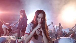 [Official MV] - ยังไม่ชิน (Still) - EMMA PAM - YouTube.MKV - 00094