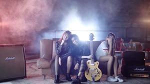 [Official MV] - ยังไม่ชิน (Still) - EMMA PAM - YouTube.MKV - 00108