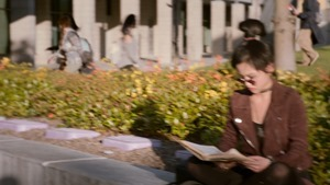 Marvels.Runaways.S01E01.Reunion.1080p.Hulu.WEB-DL.AAC2.0.H.264-QOQ.mkv - 00006