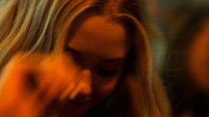 Marvels.Runaways.S01E01.Reunion.1080p.Hulu.WEB-DL.AAC2.0.H.264-QOQ.mkv - 00060