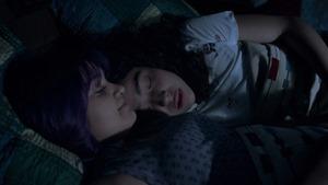 Marvels.Runaways.S01E02.Rewind.1080p.Hulu.WEB-DL.AAC2.0.H.264-QOQ.mkv - 00046
