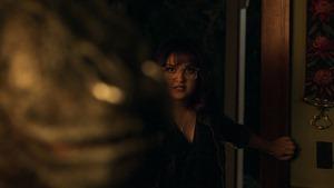 Marvels.Runaways.S01E04.Fifteen.1080p.Hulu.WEB-DL.AAC2.0.H.264-QOQ.mkv - 00000