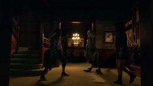 Marvels.Runaways.S01E04.Fifteen.1080p.Hulu.WEB-DL.AAC2.0.H.264-QOQ.mkv - 00001