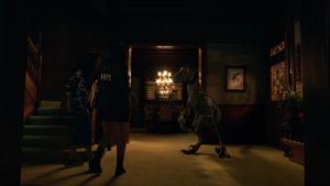 Marvels.Runaways.S01E04.Fifteen.1080p.Hulu.WEB-DL.AAC2.0.H.264-QOQ.mkv - 00002