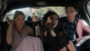 marvels.runaways.s01e06.1080p.web.h264-tbs.mkv - 00292