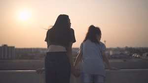 The Parkinson - เพื่อนรัก (Dear Friend) - (OFFICIAL MV) - YouTube.MKV - 00000