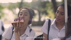The Parkinson - เพื่อนรัก (Dear Friend) - (OFFICIAL MV) - YouTube.MKV - 00006